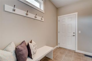 Photo 24: 251 West Grove Point SW in Calgary: West Springs Detached for sale : MLS®# A1056833