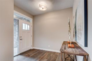 Photo 2: 251 West Grove Point SW in Calgary: West Springs Detached for sale : MLS®# A1056833