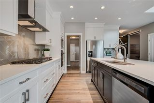 Photo 12: 251 West Grove Point SW in Calgary: West Springs Detached for sale : MLS®# A1056833