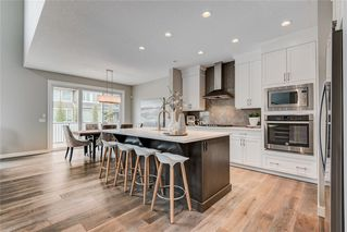 Photo 6: 251 West Grove Point SW in Calgary: West Springs Detached for sale : MLS®# A1056833