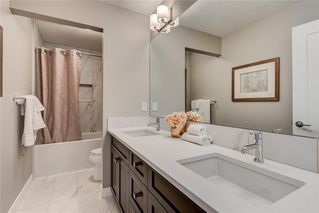 Photo 41: 251 West Grove Point SW in Calgary: West Springs Detached for sale : MLS®# A1056833