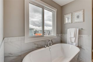Photo 34: 251 West Grove Point SW in Calgary: West Springs Detached for sale : MLS®# A1056833