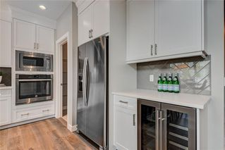 Photo 10: 251 West Grove Point SW in Calgary: West Springs Detached for sale : MLS®# A1056833