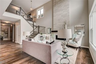 Photo 18: 251 West Grove Point SW in Calgary: West Springs Detached for sale : MLS®# A1056833