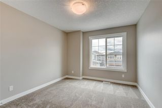 Photo 40: 251 West Grove Point SW in Calgary: West Springs Detached for sale : MLS®# A1056833