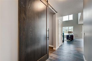 Photo 4: 251 West Grove Point SW in Calgary: West Springs Detached for sale : MLS®# A1056833