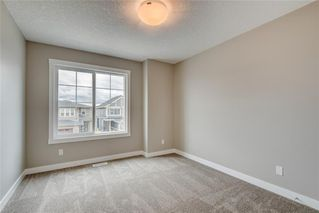 Photo 39: 251 West Grove Point SW in Calgary: West Springs Detached for sale : MLS®# A1056833