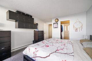 "Photo 14: 1201 220 ELEVENTH Street in New Westminster: Uptown NW Condo for sale in ""Queens Cove"" : MLS®# R2526825"