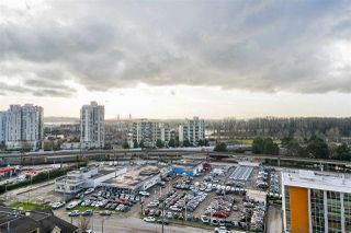 "Photo 21: 1201 220 ELEVENTH Street in New Westminster: Uptown NW Condo for sale in ""Queens Cove"" : MLS®# R2526825"