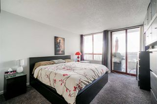 "Photo 13: 1201 220 ELEVENTH Street in New Westminster: Uptown NW Condo for sale in ""Queens Cove"" : MLS®# R2526825"