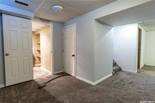 Photo 29: 231 McMaster Crescent in Saskatoon: East College Park Residential for sale : MLS®# SK838492