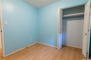 Photo 20: 231 McMaster Crescent in Saskatoon: East College Park Residential for sale : MLS®# SK838492