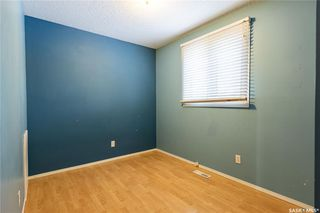 Photo 22: 231 McMaster Crescent in Saskatoon: East College Park Residential for sale : MLS®# SK838492