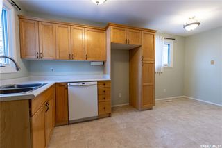Photo 11: 231 McMaster Crescent in Saskatoon: East College Park Residential for sale : MLS®# SK838492