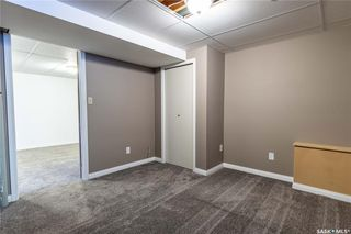Photo 33: 231 McMaster Crescent in Saskatoon: East College Park Residential for sale : MLS®# SK838492
