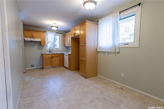 Photo 9: 231 McMaster Crescent in Saskatoon: East College Park Residential for sale : MLS®# SK838492