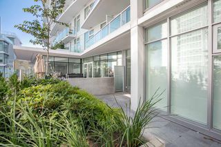 "Photo 10: 329 2220 KINGSWAY in Vancouver: Victoria VE Condo for sale in ""KENSINGTON GARDENS"" (Vancouver East)  : MLS®# R2388002"