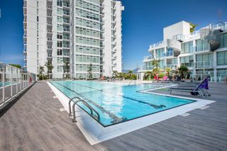 "Photo 13: 329 2220 KINGSWAY in Vancouver: Victoria VE Condo for sale in ""KENSINGTON GARDENS"" (Vancouver East)  : MLS®# R2388002"