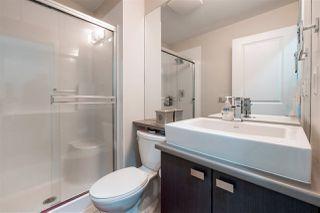 "Photo 17: 204 5655 210A Street in Langley: Salmon River Condo for sale in ""Cornerstone North"" : MLS®# R2388382"