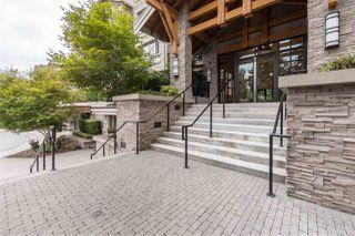 "Photo 2: 204 5655 210A Street in Langley: Salmon River Condo for sale in ""Cornerstone North"" : MLS®# R2388382"