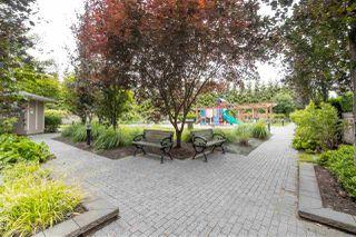 "Photo 19: 204 5655 210A Street in Langley: Salmon River Condo for sale in ""Cornerstone North"" : MLS®# R2388382"