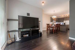 "Photo 13: 204 5655 210A Street in Langley: Salmon River Condo for sale in ""Cornerstone North"" : MLS®# R2388382"