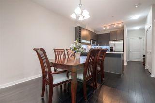 "Photo 6: 204 5655 210A Street in Langley: Salmon River Condo for sale in ""Cornerstone North"" : MLS®# R2388382"