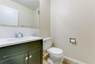Photo 12: 82 Grandview RG: St. Albert Townhouse  : MLS®# E4151523