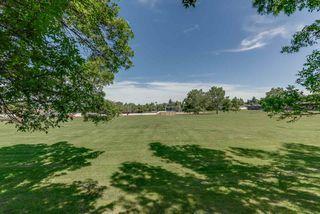 Photo 22: 82 Grandview RG: St. Albert Townhouse  : MLS®# E4151523