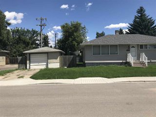 Photo 25: 8403 149 Street NW in Edmonton: Zone 10 House for sale : MLS®# E4166273