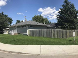 Photo 26: 8403 149 Street NW in Edmonton: Zone 10 House for sale : MLS®# E4166273