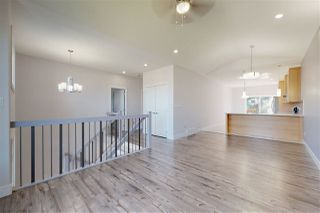 Photo 6: 5305 Bon Acres Crescent: Bon Accord House for sale : MLS®# E4166378