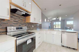 Photo 12: 5305 Bon Acres Crescent: Bon Accord House for sale : MLS®# E4166378