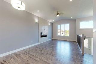 Photo 9: 5305 Bon Acres Crescent: Bon Accord House for sale : MLS®# E4166378