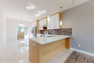 Photo 10: 5305 Bon Acres Crescent: Bon Accord House for sale : MLS®# E4166378