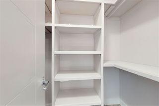 Photo 22: 5305 Bon Acres Crescent: Bon Accord House for sale : MLS®# E4166378