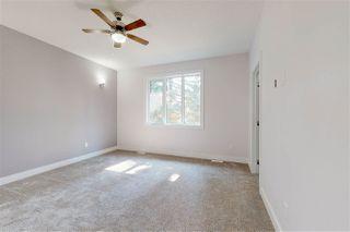 Photo 20: 5305 Bon Acres Crescent: Bon Accord House for sale : MLS®# E4166378