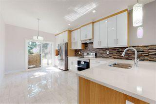 Photo 17: 5305 Bon Acres Crescent: Bon Accord House for sale : MLS®# E4166378