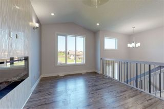 Photo 5: 5305 Bon Acres Crescent: Bon Accord House for sale : MLS®# E4166378