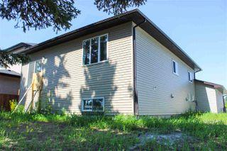 Photo 30: 5305 Bon Acres Crescent: Bon Accord House for sale : MLS®# E4166378