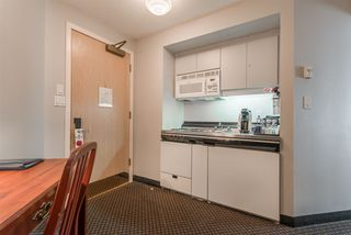 "Photo 6: 314 838 HAMILTON Street in Vancouver: Downtown VW Condo for sale in ""ROSEDALE ON ROBSON"" (Vancouver West)  : MLS®# R2391016"