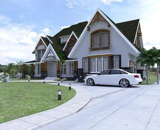 Photo 2: 26485 121 Avenue in Maple Ridge: Websters Corners Land for sale : MLS®# R2393454
