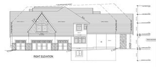 Photo 5: 26485 121 Avenue in Maple Ridge: Websters Corners Land for sale : MLS®# R2393454