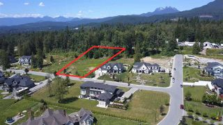 Photo 3: 26485 121 Avenue in Maple Ridge: Websters Corners Land for sale : MLS®# R2393454