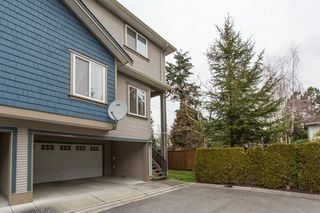 "Photo 15: 13 10222 NO. 1 Road in Richmond: Steveston North Townhouse for sale in ""MARITIME PLACE"" : MLS®# R2401664"
