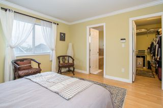 "Photo 10: 13 10222 NO. 1 Road in Richmond: Steveston North Townhouse for sale in ""MARITIME PLACE"" : MLS®# R2401664"