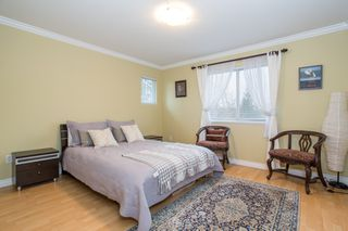 "Photo 9: 13 10222 NO. 1 Road in Richmond: Steveston North Townhouse for sale in ""MARITIME PLACE"" : MLS®# R2401664"