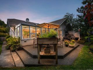 Photo 22: 581 Marine View in COBBLE HILL: ML Cobble Hill House for sale (Malahat & Area)  : MLS®# 825299