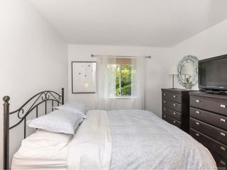 Photo 20: 581 Marine View in COBBLE HILL: ML Cobble Hill House for sale (Malahat & Area)  : MLS®# 825299