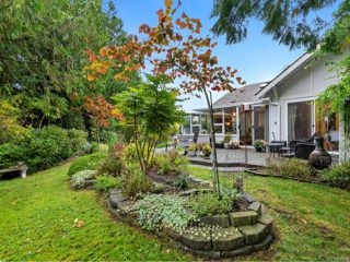 Photo 25: 581 Marine View in COBBLE HILL: ML Cobble Hill House for sale (Malahat & Area)  : MLS®# 825299